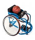 basket_ball_chair_blue