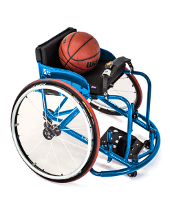 basket_ball_chair_blue