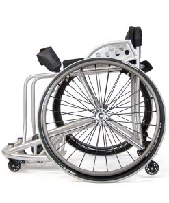 basketball-aluminium-wheelchair-made-to-measure