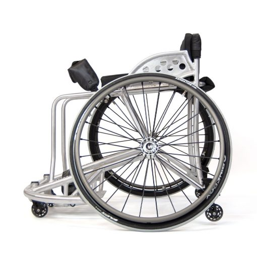 basketball-aluminium-wheelchair-made-to-measure