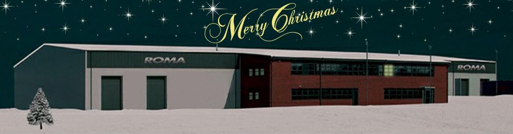 roma_medical_building_christmas2