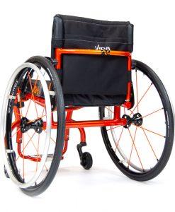 vida-active-wheelchair-daily-wheelchair