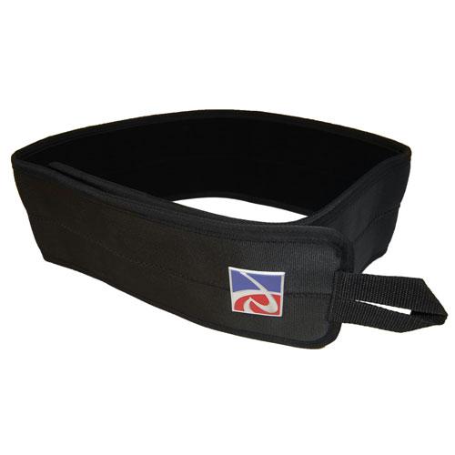 waist-strap2