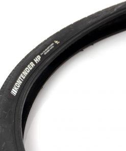 kenda-kontender-black-rma-sport-rmasport-tires-tyre-tyres-tire