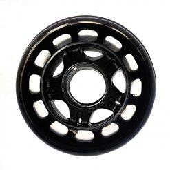 rma sport rugby castor wheel