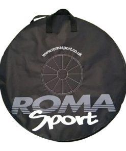 Roma_Sport_Wheel_Bag