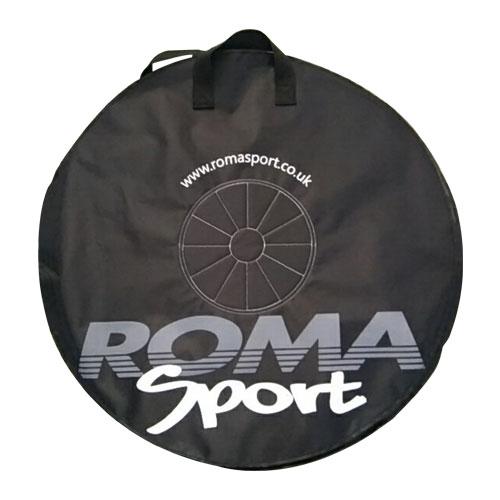 wheel_bag