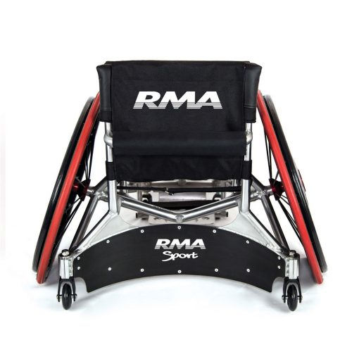 rugby-attack-wheelchair-spinergy rma sport rmasport rugby wheelchairs rugby wheelchair