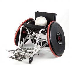 rma-sport-rugby-wheelchair-youth-aluminium