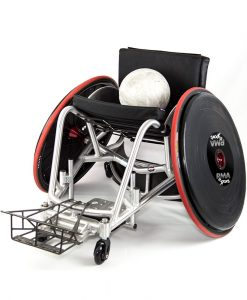 rma-sport-rugby-wheelchair-youth-aluminium