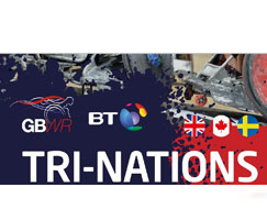 tri nations