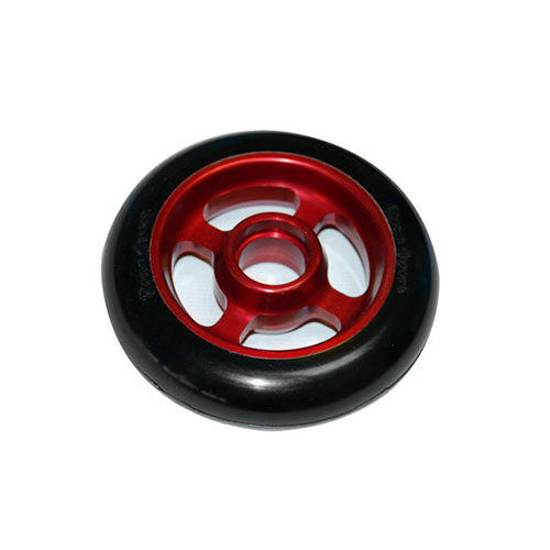 WH0056-RED-4SPOKE