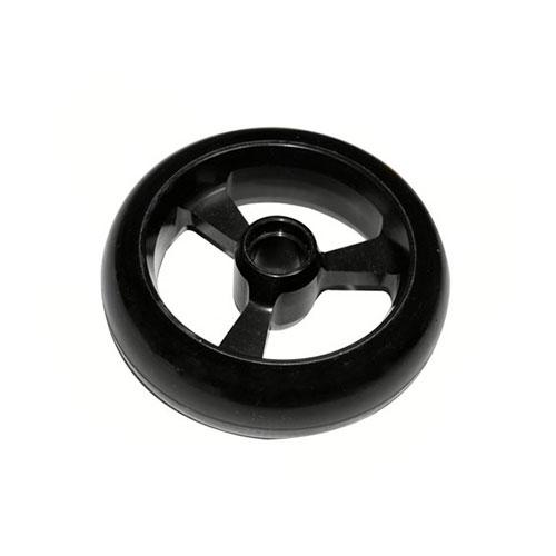 WH0068-BLACK-3SPOKE
