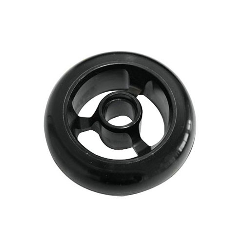 WH0075-BLACK-3SPOKE