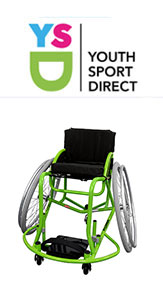 YOUTH-SPORT-DIRECT