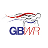 Bristol Wheelchair Rugby Taster Session @ Merchants' Academy Sports Centre   Bristol   England   United Kingdom