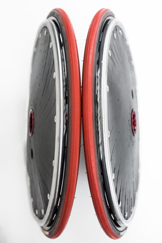 Wheel Guards