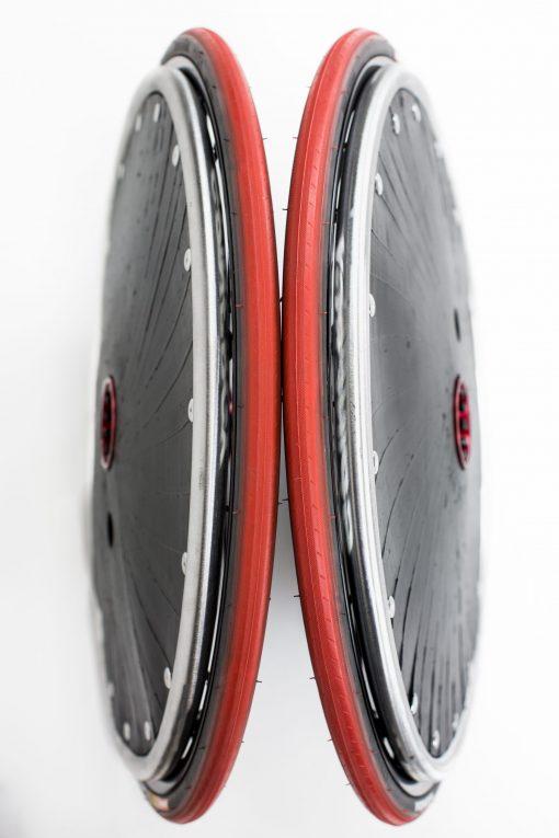 Wheel Guards