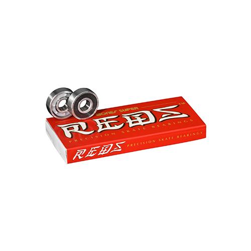 bones-red-super