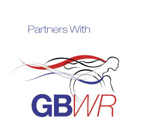 GBWR-PARTNERS