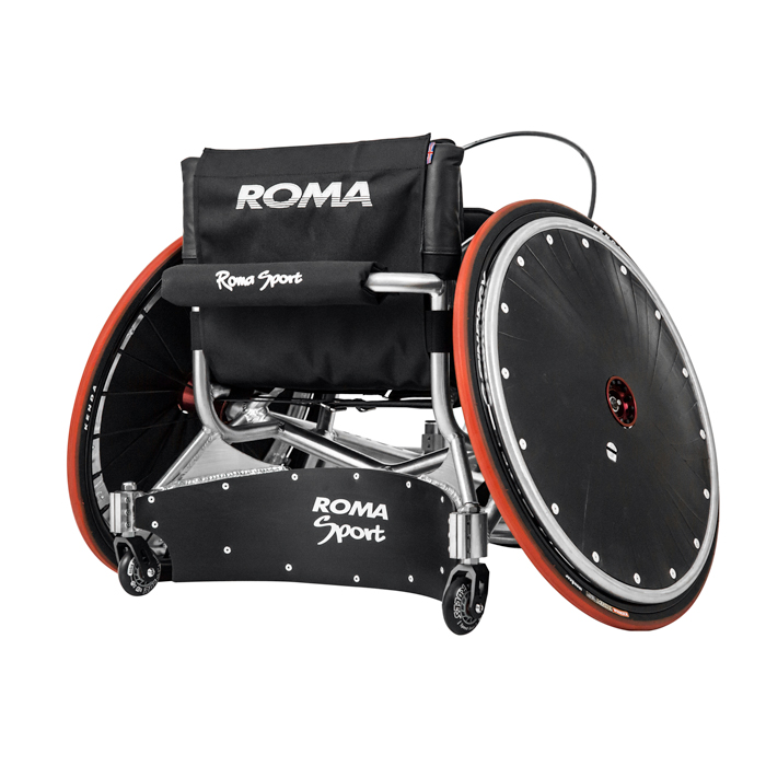 RUGBY-WHEELCHAIR-ATTACK-ELITE-PRO-BACK.