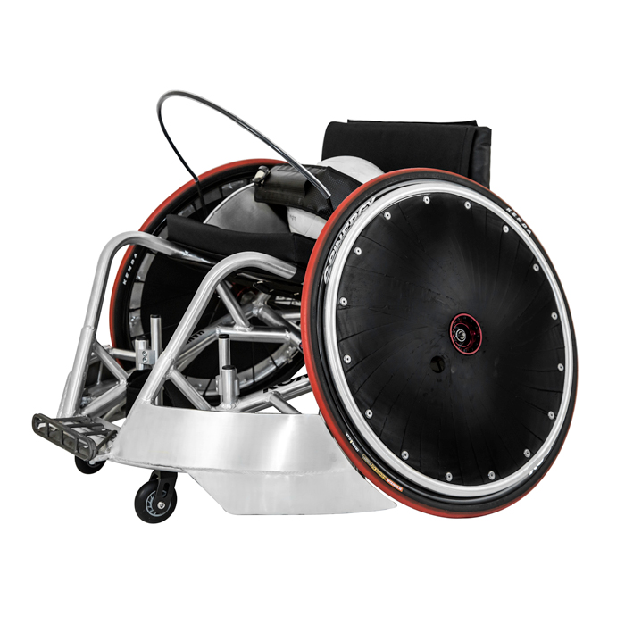 RUGBY-WHEELCHAIR-ATTACK-ELITE-PRO-SIDE