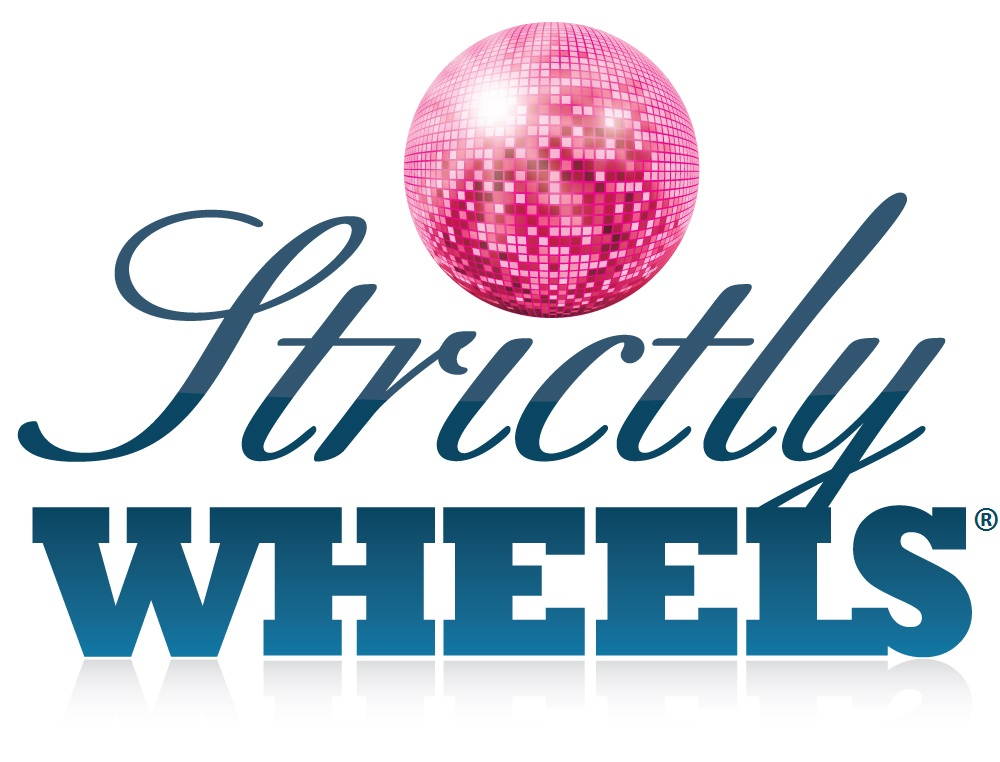 strictly wheels