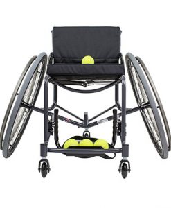 Roma Sport Tennis Wheelchair