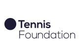Roma Sport Tennis Foundation