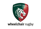 Roma Sport Rugby Wheelchairs