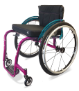 Vida Active Wheelchair