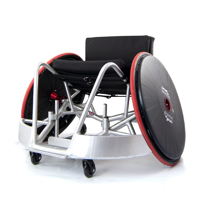 rma-sport-rmasport-rugby-youth-wheelchair-sports-chair-spinergy-wheels-aluminium-frame-wheel-guards-attack-bumper-offense-offence-offensive