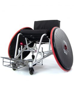 rma-sport-rmasport-rugby-youth-wheelchair-sports-chair-spinergy-wheels-aluminium-frame-wheel-guards-defense-bumper-defence-defensive-defensive