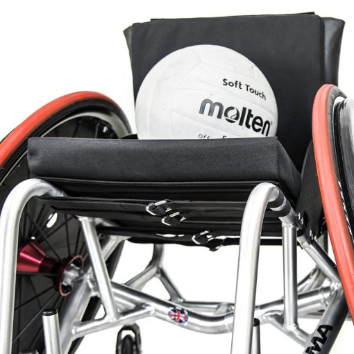 youth-rugby-defense-wheelchair-spinergy
