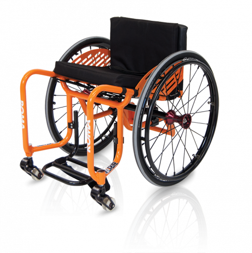 sk8r-chair-banner