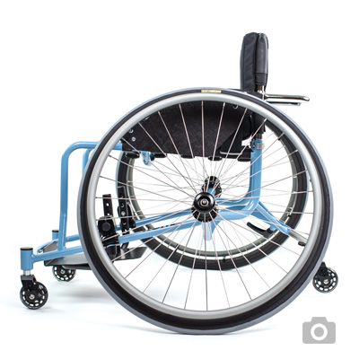 RMA Sport Tennis Wheelchairs