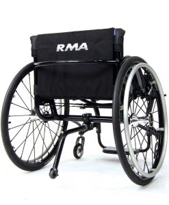 dance-made-to-measure-wheelchair