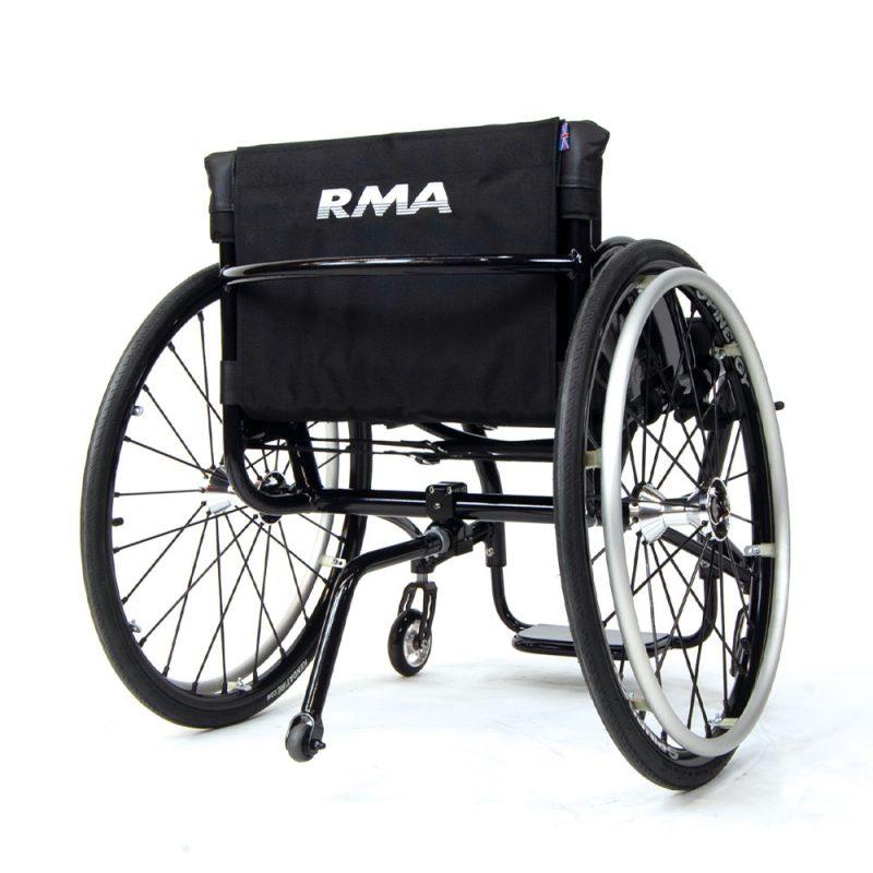 dance-made-to-measure-wheelchair
