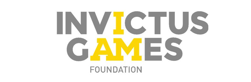 Invictus Games Wheelchair Tennis Session 1 @ New South Wales | Australia
