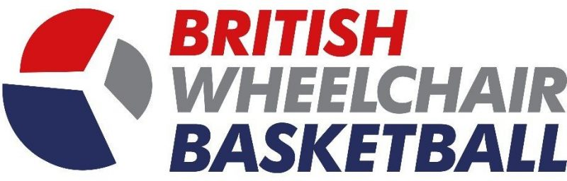 Wheelchair Basketball Lord's Taverners Junior League - Round 4