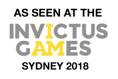 Roma Sport Invictus Games 2018