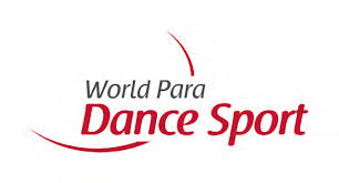 June - 2019 Para Dance Sport Mainhatten Cup @ Germany
