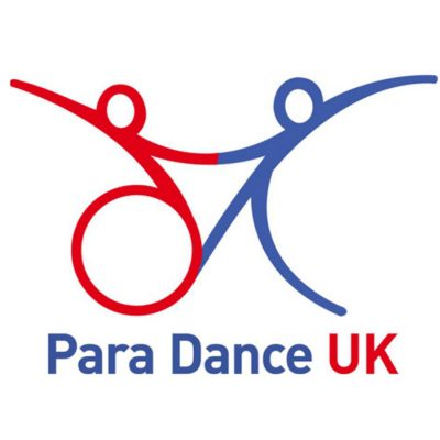 UK National Para Dance Sport Championship 2019
