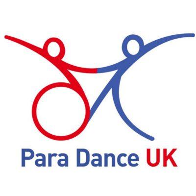 UK National Para Dance Sport Championship 2019