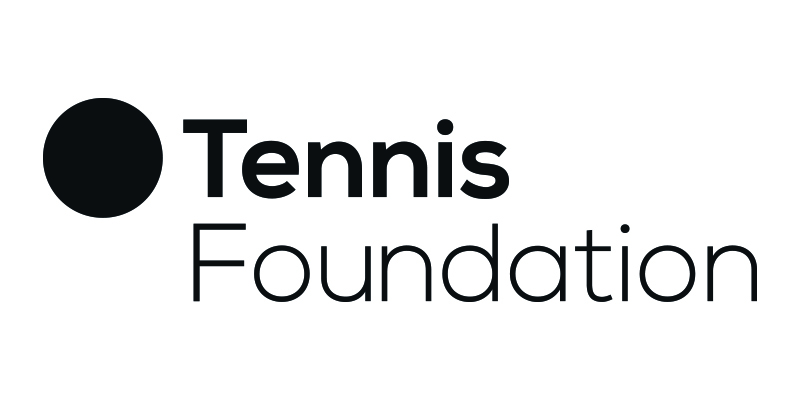 Bolton Indoor Wheelchair Tennis Tournament