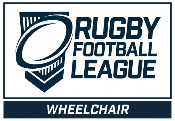 Wheelchair Rugby League - Grand Final @ Sports Centre