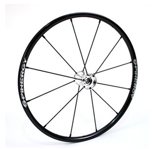spinergy-spox-black-lx-light-extreme