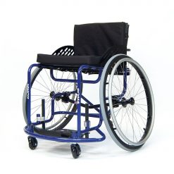 club-basketball-wheelchair-red