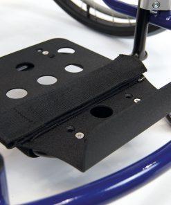 club-basketball-wheelchair-blue