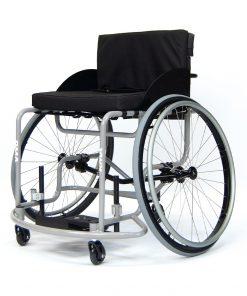 grey-club-basketball-wheelchair-steel-frame-rmasport-rma-sport-British-wheelchair-basketball-bwb